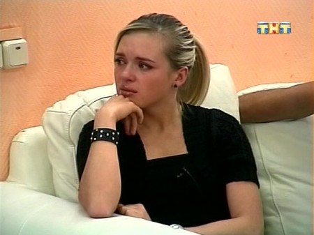 большие фото проституток москвы