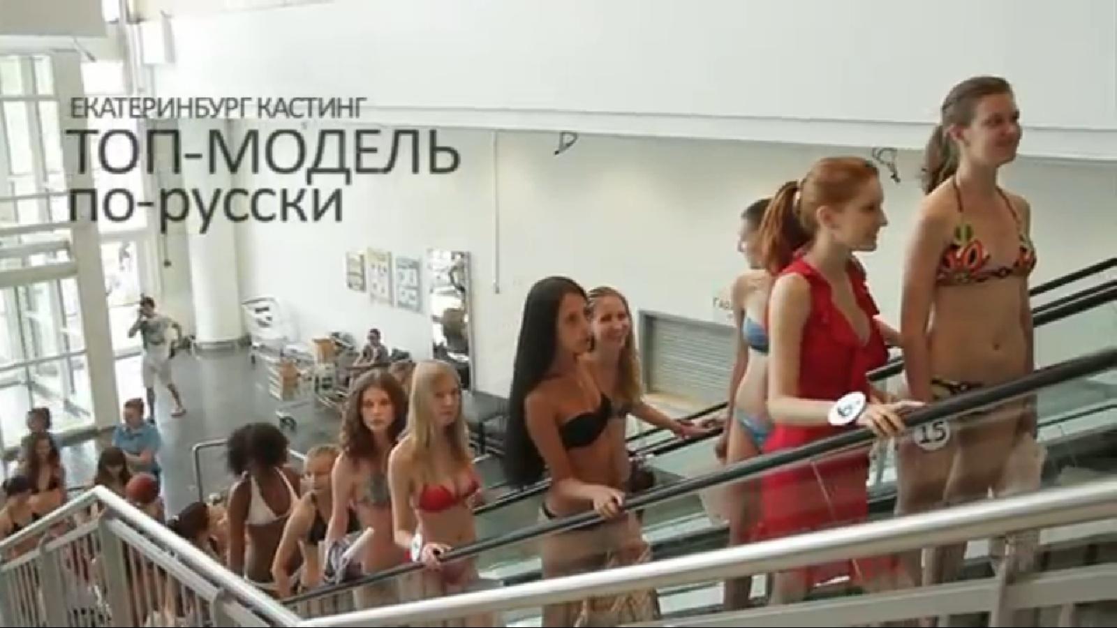 Порно звезды с большими сиськами - видео / top @ Sexy