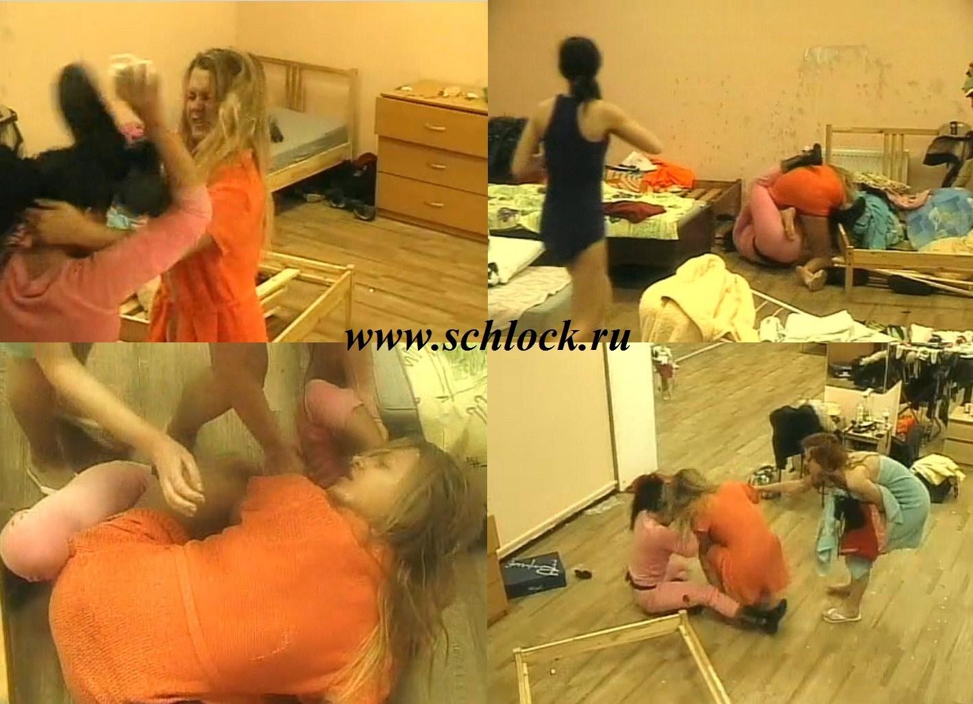 Секс с алеаной дом 2 3 фотография
