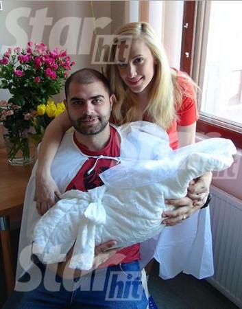 Все дети рожденные в доме 2 schlock ru