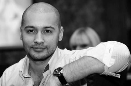 Драка Жени Кузина и Андрея Черкасова разделила поклонников Дом 2 на две враждующие группировки! + видео