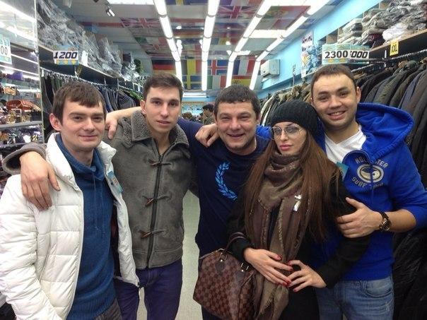 http://www.schlock.ru/wp-content/uploads/2013/11/qmnXnzbIspc.jpg