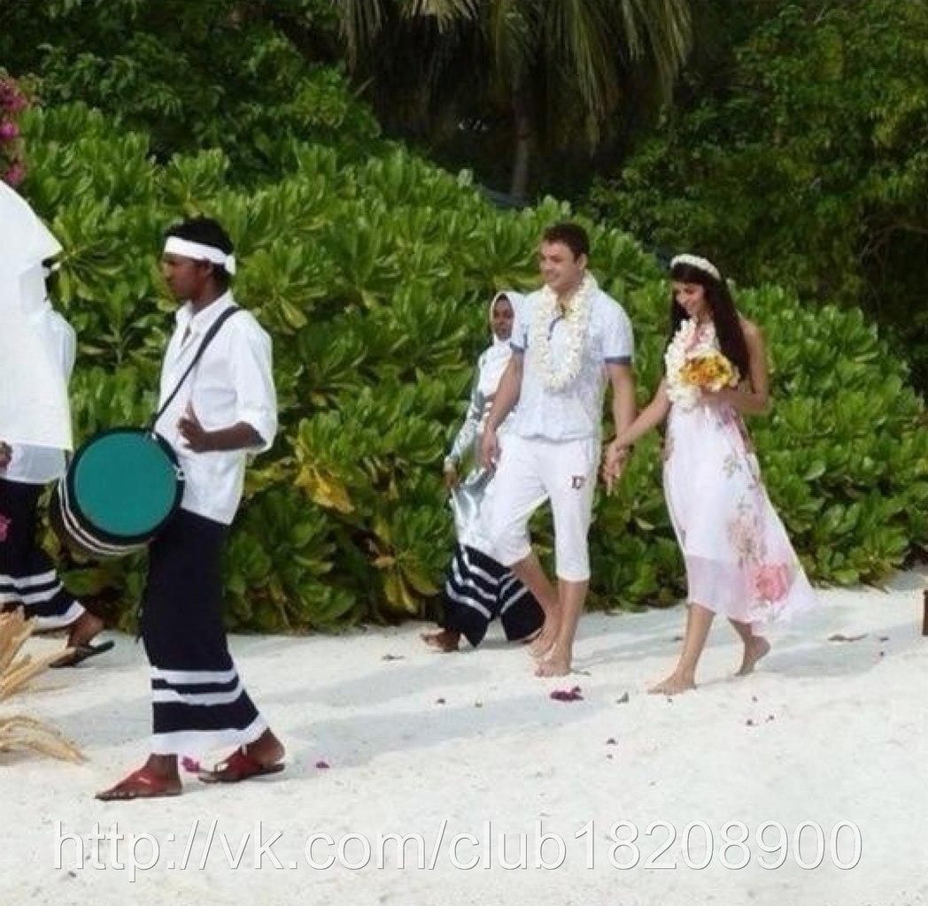 Свадьба у гобозовых фото