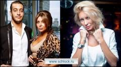 Настоящая причина ненависти Элины Карякиной и Лизы Кутузовой