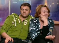 Гобозовы продали своего ребенка за квартиру в Москве!