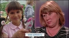 Людмила Валерьевна вернется на дом 2 с несовершеннолетней дочерью