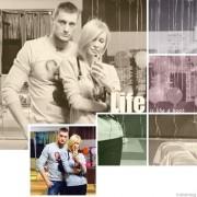 Элина Карякина и Саша Задойнов ждут ребенка?!
