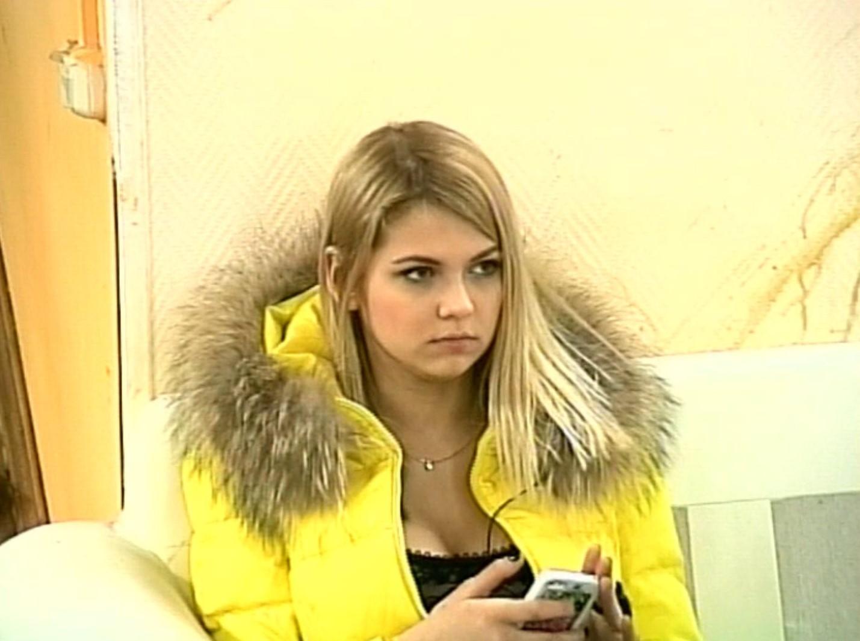 Русский порно кастинг подборка видео на PornoRussia.TV