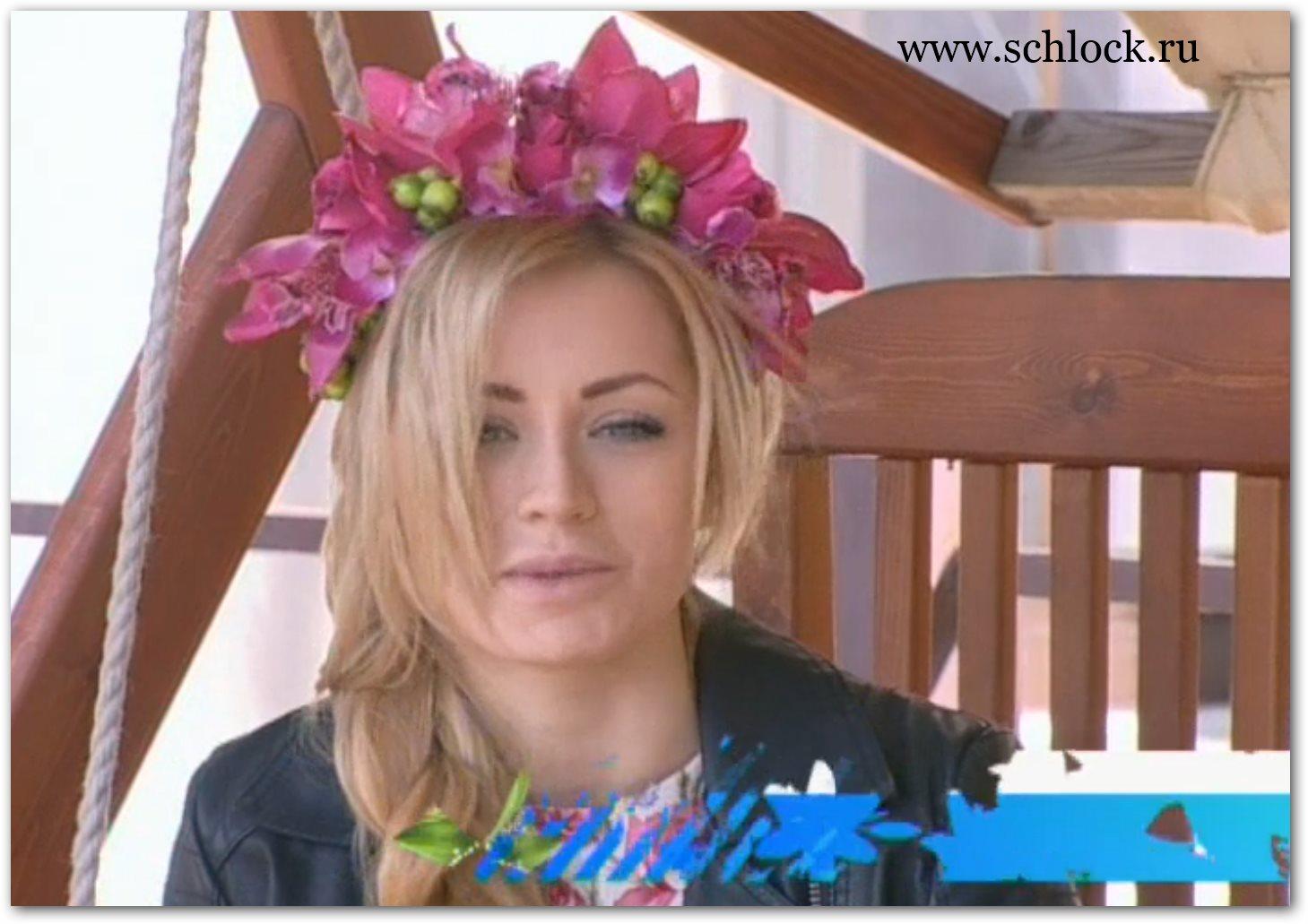 знакомства с лесби по украине фото