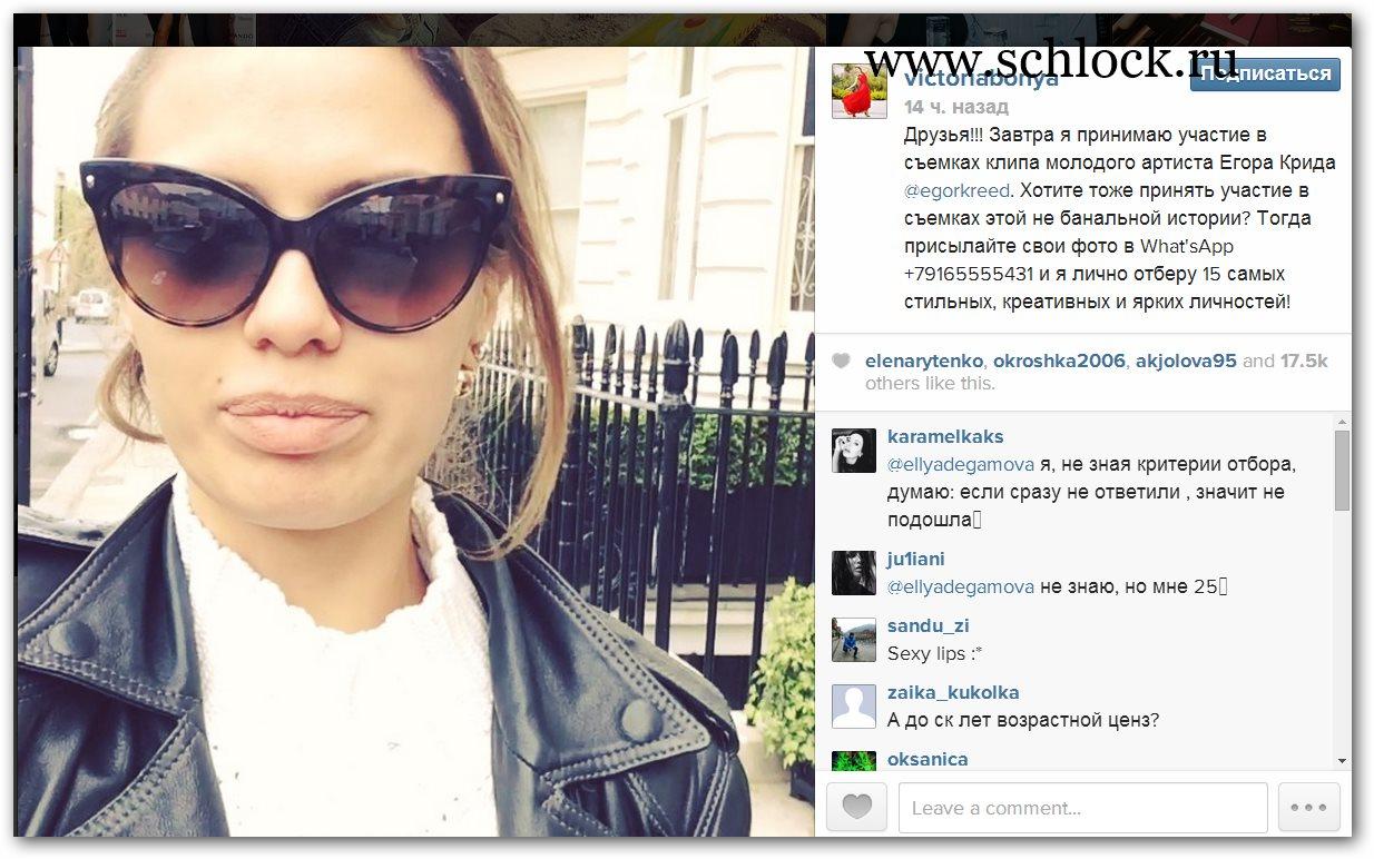 Новости россии и мира 24 часа сегодня видео