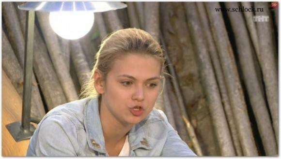 dlya-muzhchin-seks-zrelih-zhenshin-v-lesu-foto-tetyu