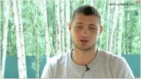 Задойнов уехал на заработки или «их разыскивает полиция»