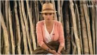 Чем Алиана Гобозова довела ведущую до слез?