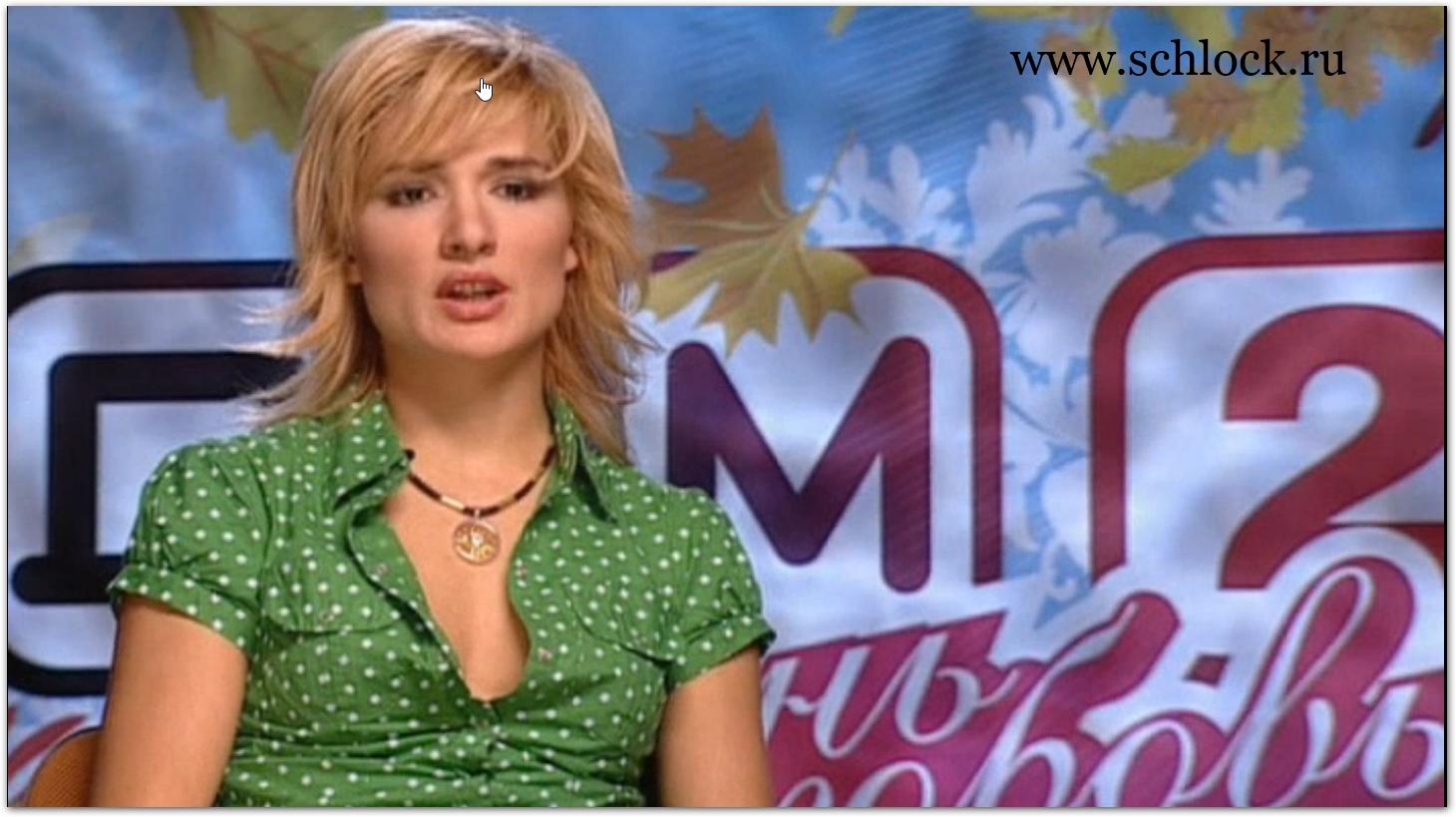 Www dom2 sex ru 27 фотография
