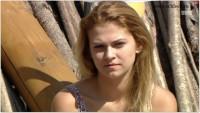 Анна Кручинина страдает или обманывает?!