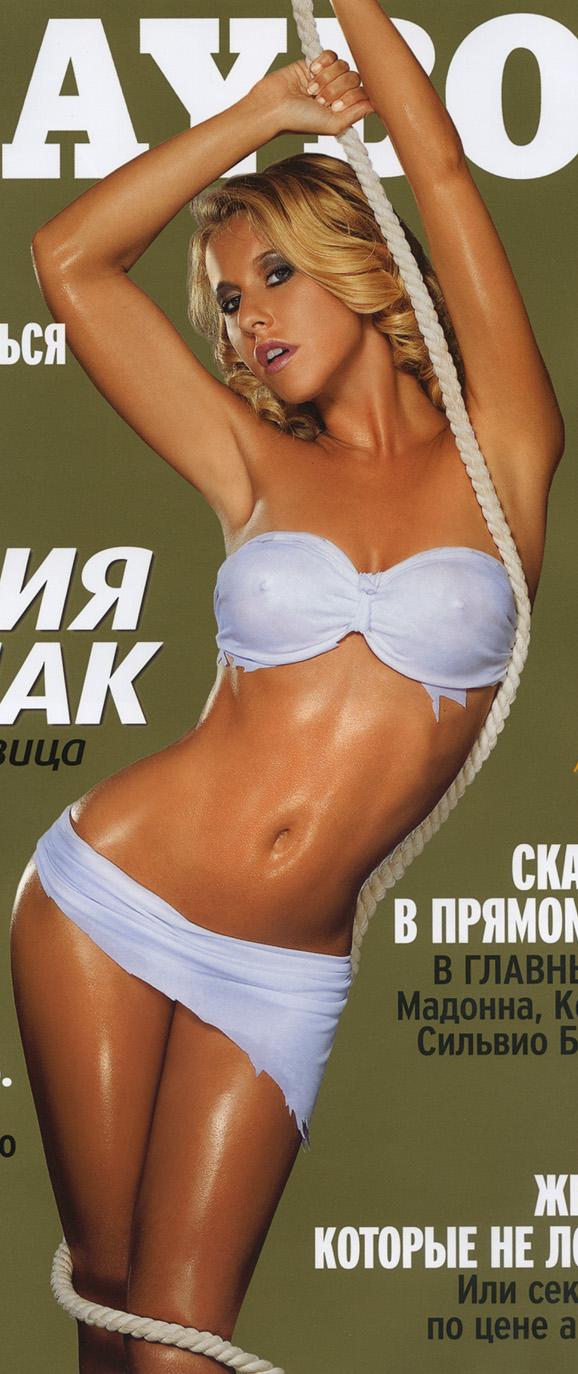 golaya-fotografiya-kseniya-sobchak