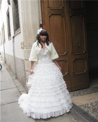 Фото свадьба никиты и нелли