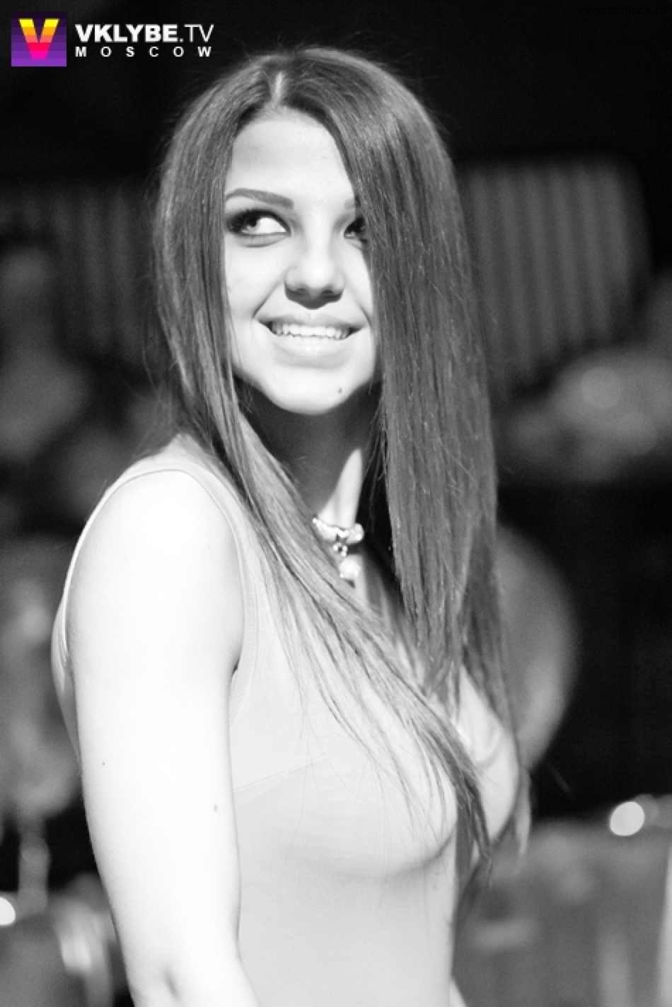 yuliya-efremenkova-foto-nyu