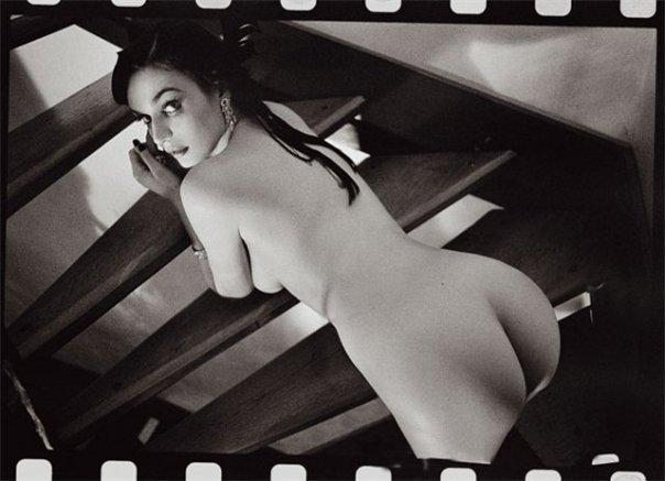 vodonaeva-alena-seks-video
