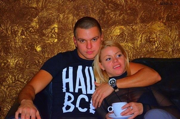 Фотографии Оксаны Стрункиной.