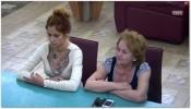Ольга Васильевна «заказала» развод Гобозовых?