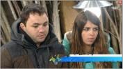 Кому и за что мстит сестра Гобозова?!