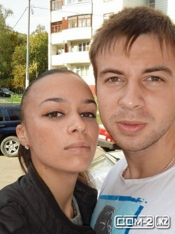 Богдан ленчук с бывшей женой schlock ru