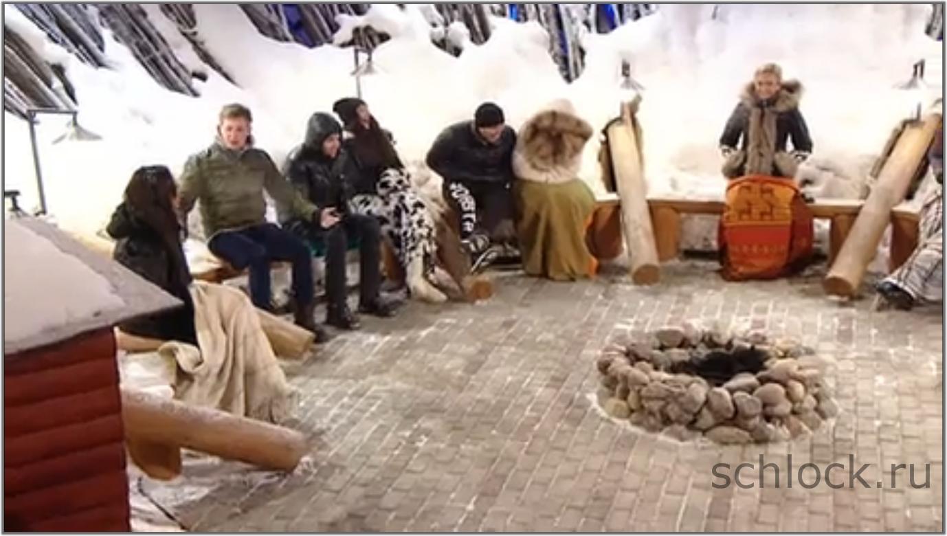 Последние новости дом 2 от schlock ru на 29 01