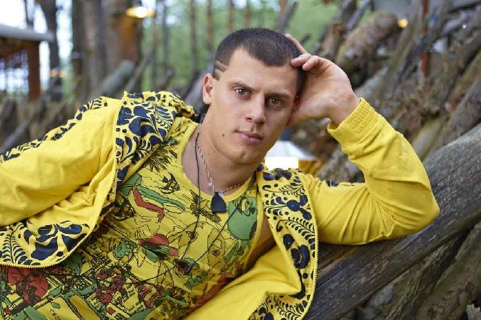 Иван Барзиков продолжает разбивать сердца…