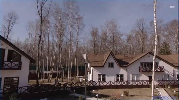 Последние новости дом 2 от schlock.ru на 13.05.15