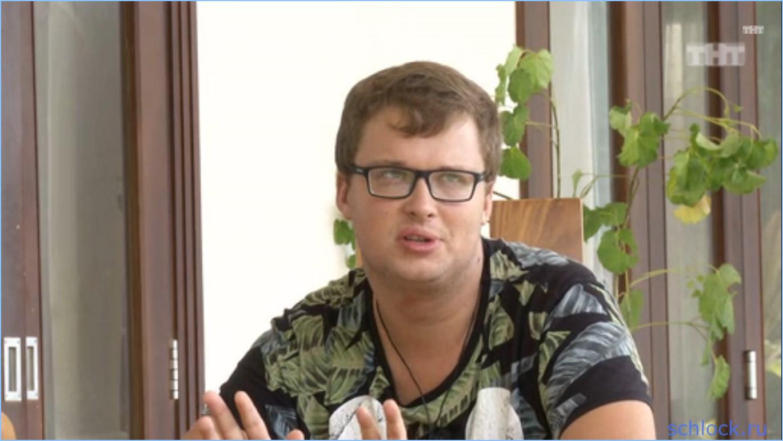 Руднев станет директором агентства?!