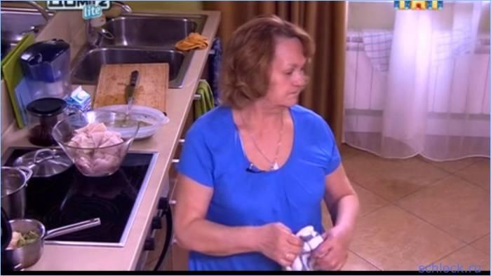 Ольга Васильевна на связи!