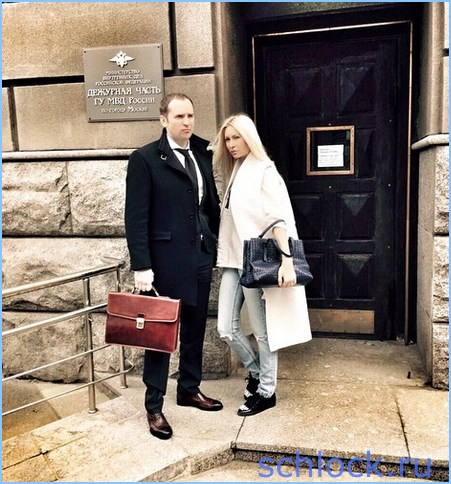 Кто оплатит услуги адвоката Жорина?!