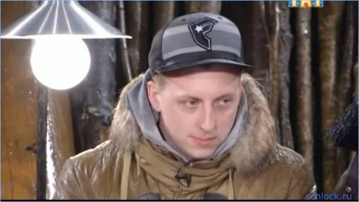 Кузину с Артемовой предстоит серьезная борьба?!