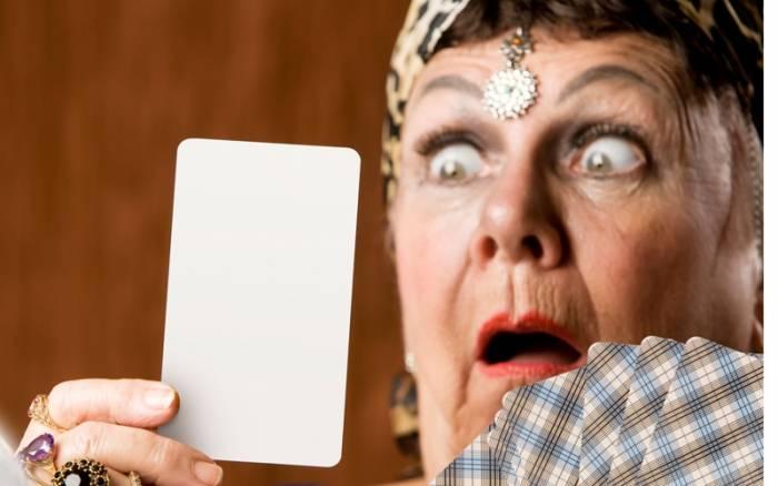 Гадалки — помощницы или шарлатанки?