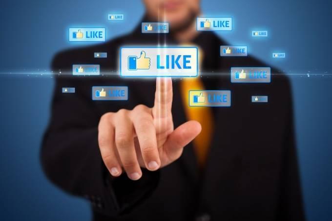 Соцсети теряют популярность?