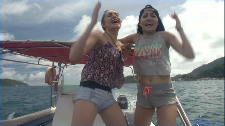 Бачата видео красиво танцуют смотреть онлайн