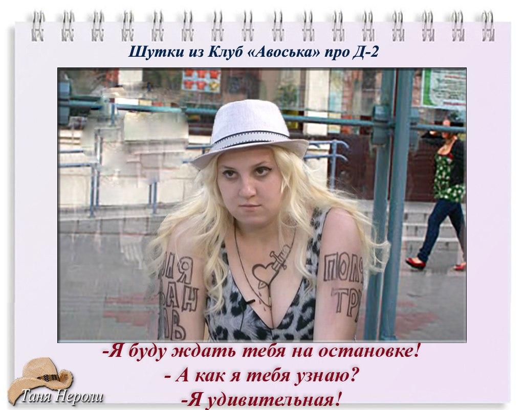 _Cj43LgLg6Y