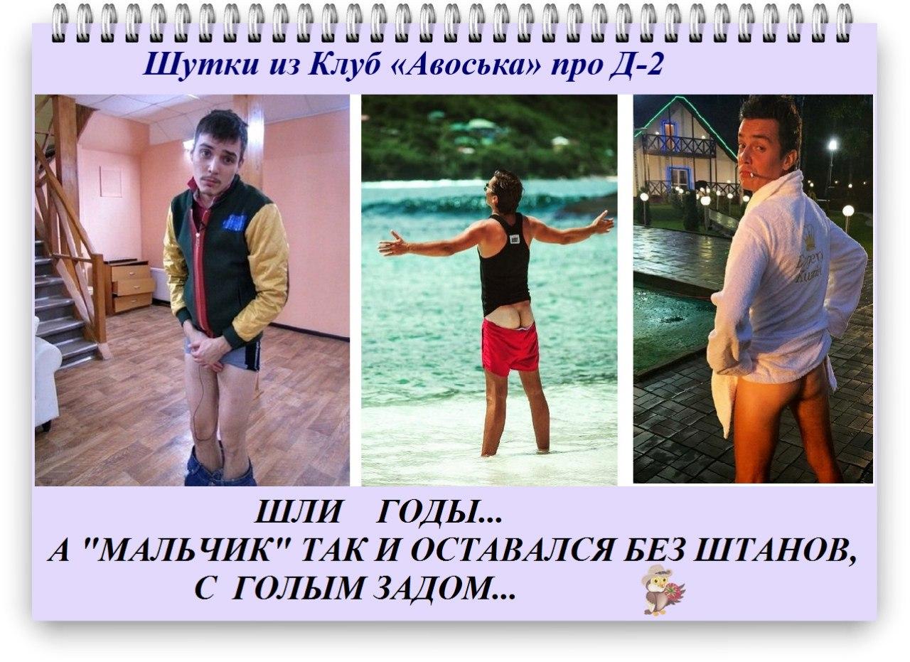 _VcfggWvSbU