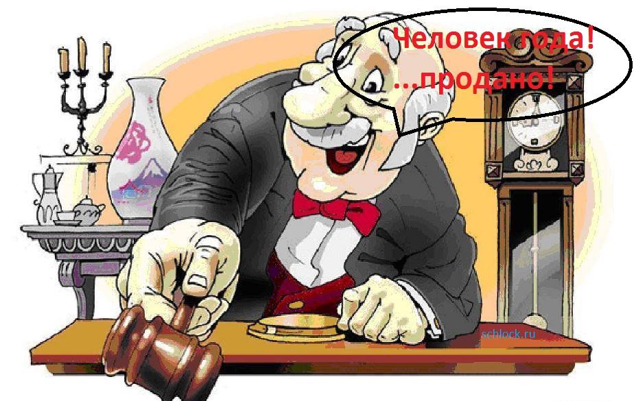 mykirov.com_