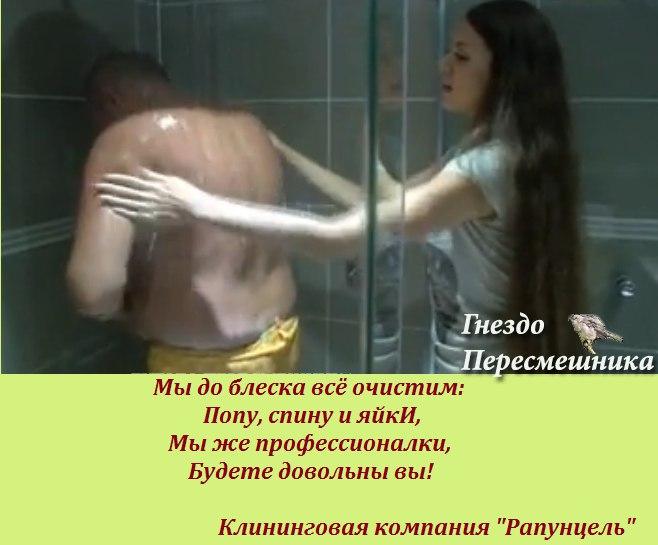 5OeyGvmz_nk