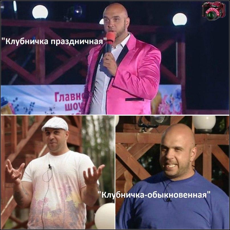 Npg_BAwsvXc