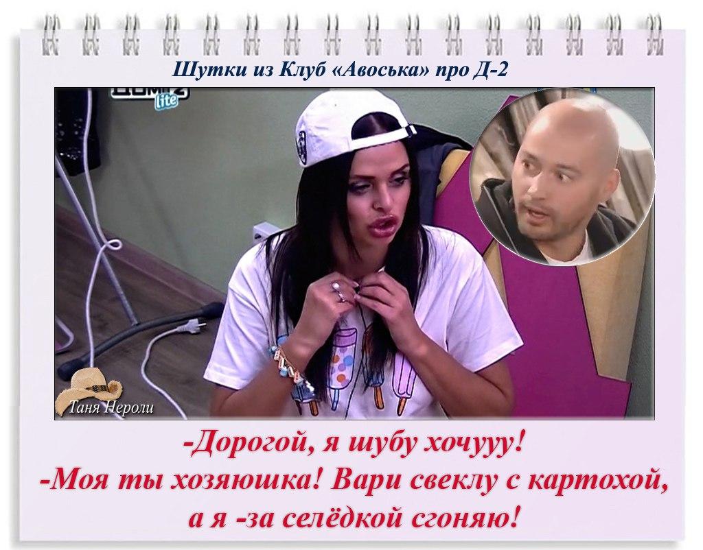 UsPUa_Z8dkY