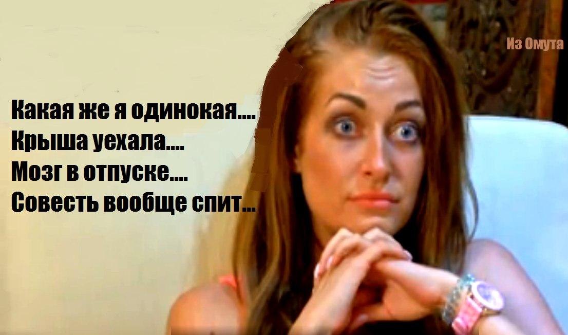 53J5yUvvsc0