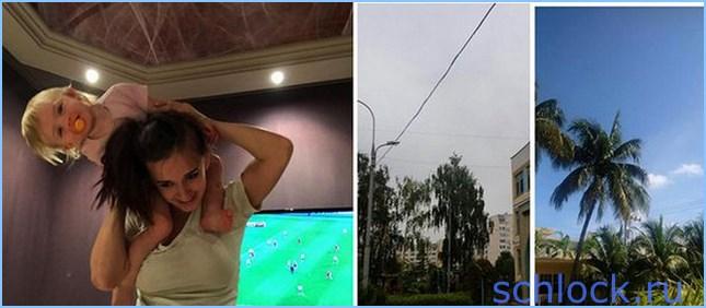 http://www.schlock.ru/wp-content/uploads/2015/09/sshot-1419.jpg