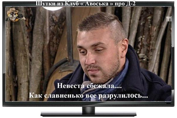 9MTty8_Bfyk