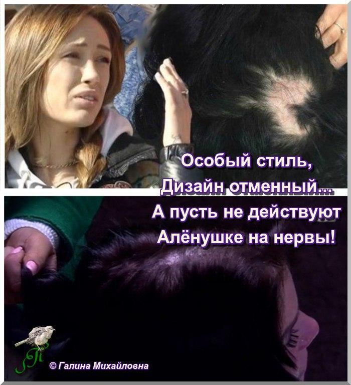 GBo03cnozww