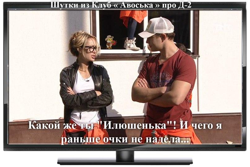 SZnobVWk2S8