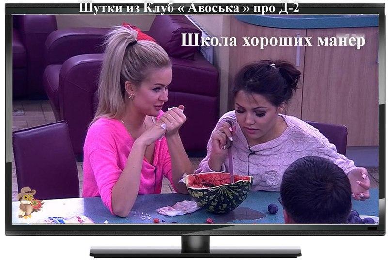 dRpYTV9ygKY