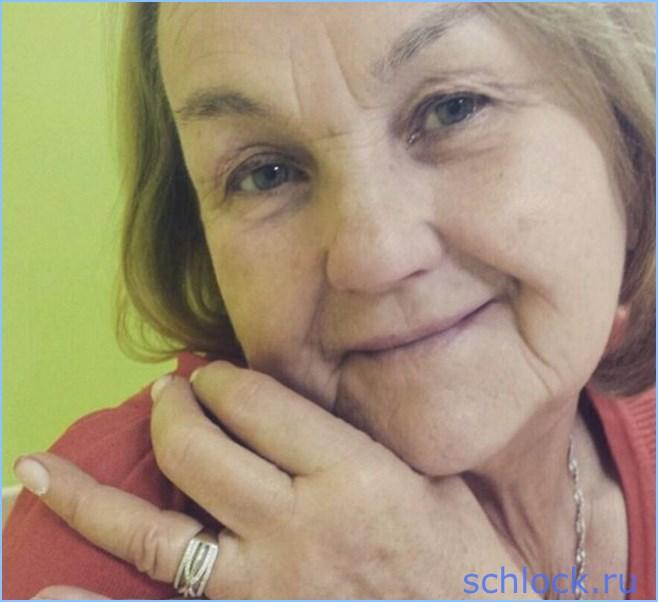 Мать Гобозова госпитализировали